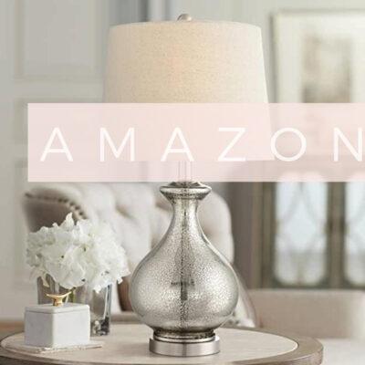 Julee Ireland Amazon Shop